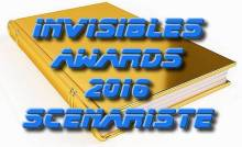 invisible-awards-2016-scenariste