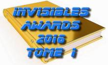 invisible-awards-2016-tome-1