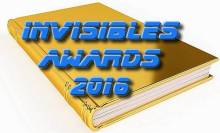 invisible-awards-2016