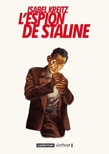 l-espion-de-staline