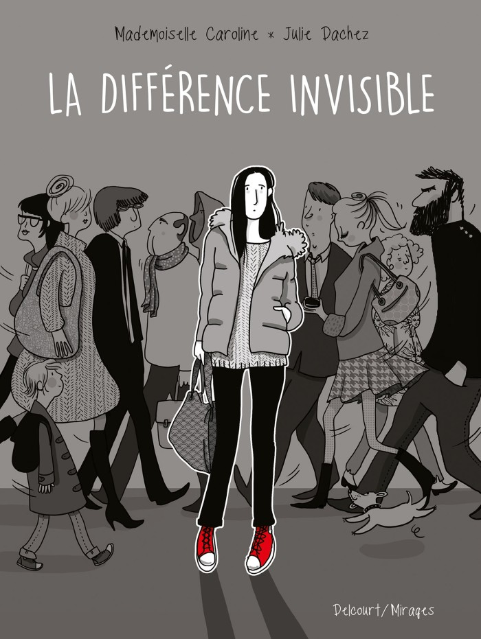 DIFFERENCE INVISIBLE (LA) - C1C4.indd