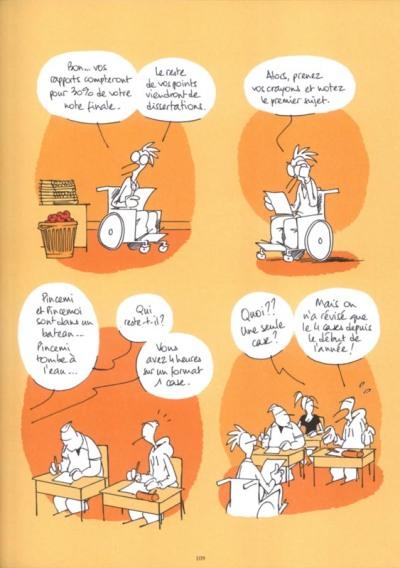 lecole-du-gag_-planche
