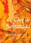 le-chef-de-nobunaga
