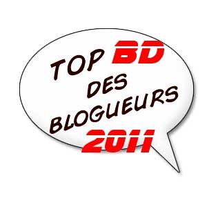 logo-top-bd-2011