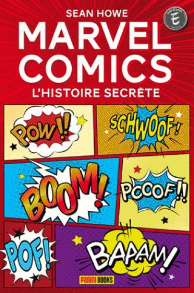 marvel-comics-lhistoire-secrete