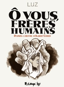 o-vous-freres-humains