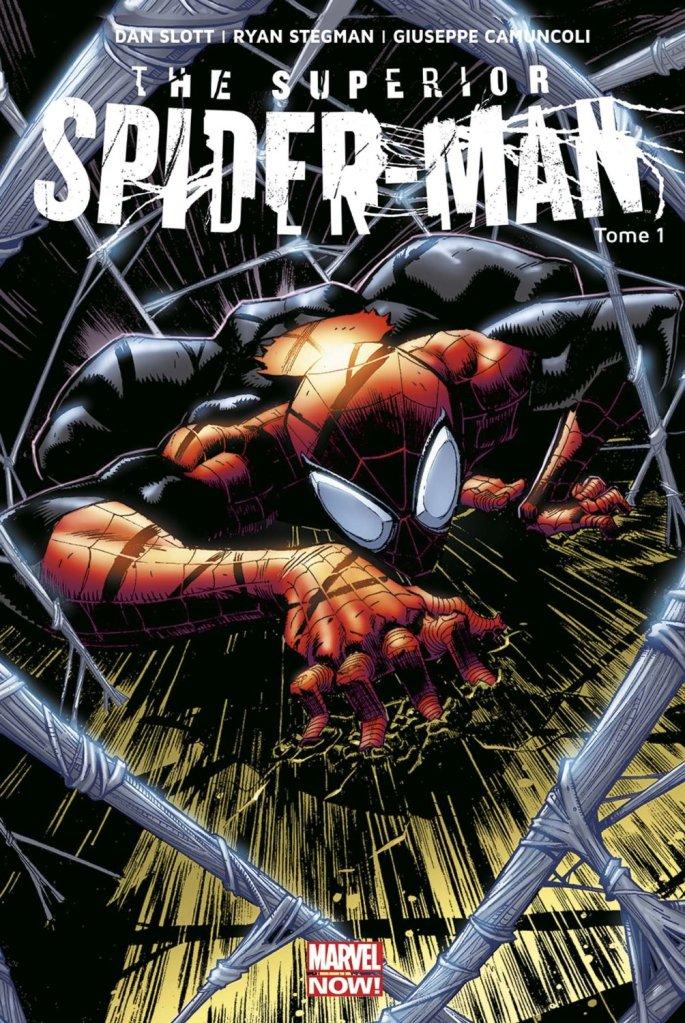 superior-spider-man-tome-1
