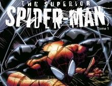 superior-spider-man-tome-1_-a-la-une