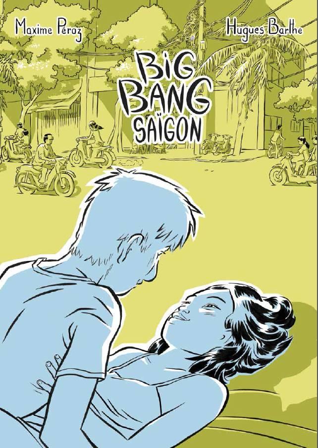 big-bang-saigon