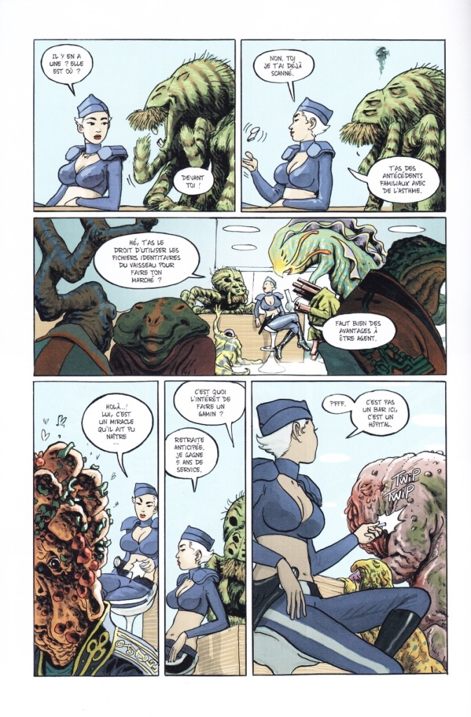 infinity-8-tome-1_-planche