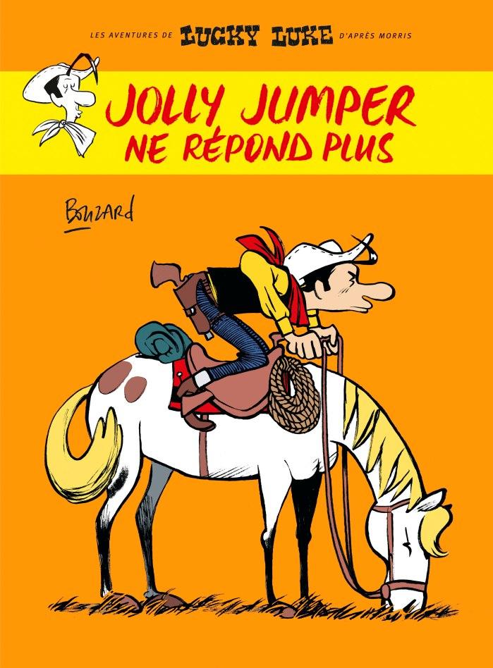 jolly-jumper-ne-repond-plus
