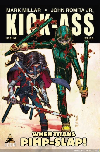 kick-ass-tome-2
