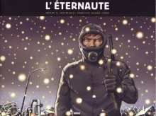 leternaute-tome-1