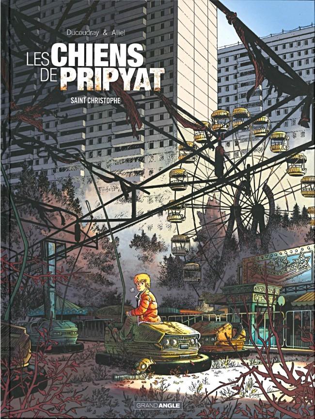 les-chiens-de-pripyat-tome-1