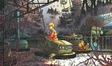les-chiens-de-pripyat-tome-1_-a-la-une