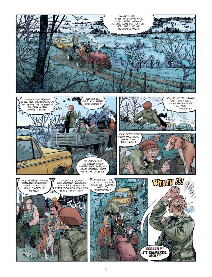 les-chiens-de-pripyat-tome-1_planche