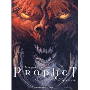 prophet-tome-2