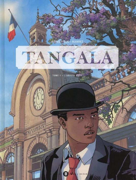 tangala-tome-1
