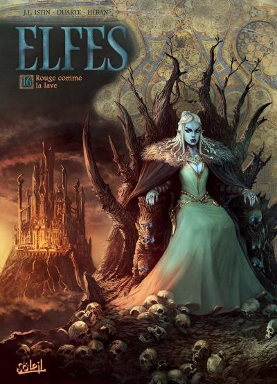 elfes-tome-16