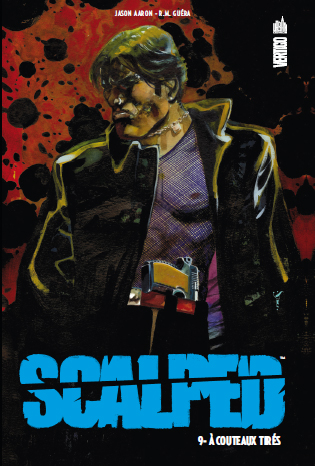 scalped-tome-9