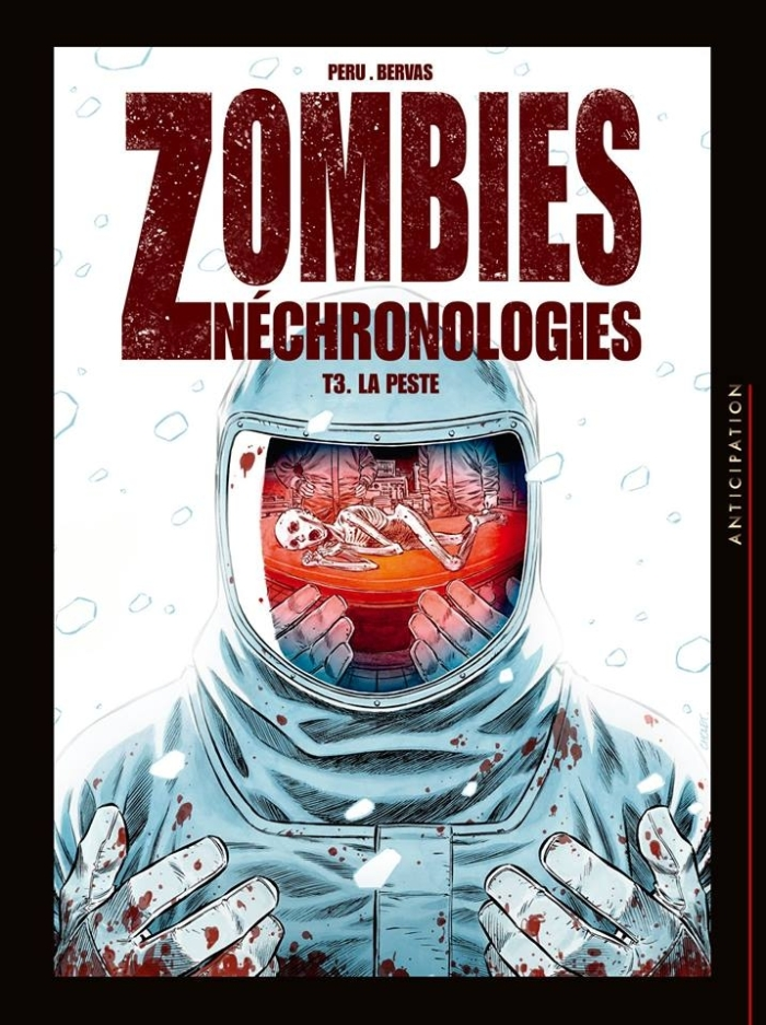 zombies-nechronologies-tome-3
