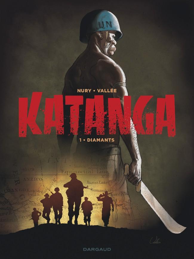 katanga-tome-1