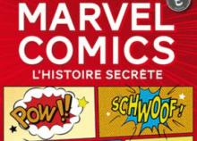 marvel-comics-lhistorie-secrete_-a-la-une